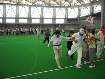 2012.6.29老人クラブスポーツ大会 039.jpg
