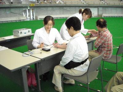 2012.6.29老人クラブスポーツ大会 058.jpg