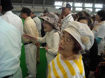 2012.6.29老人クラブスポーツ大会 071.jpg