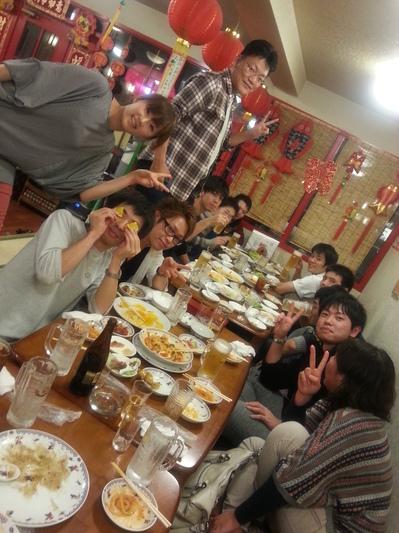 20121029_211420.jpg