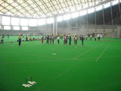 ゲートボール大会 033.jpg