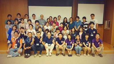 DSC_0142 (1).JPGのサムネール画像