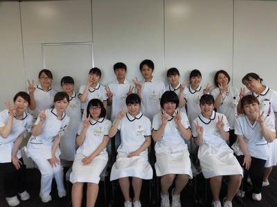 看護ブログ2.jpg