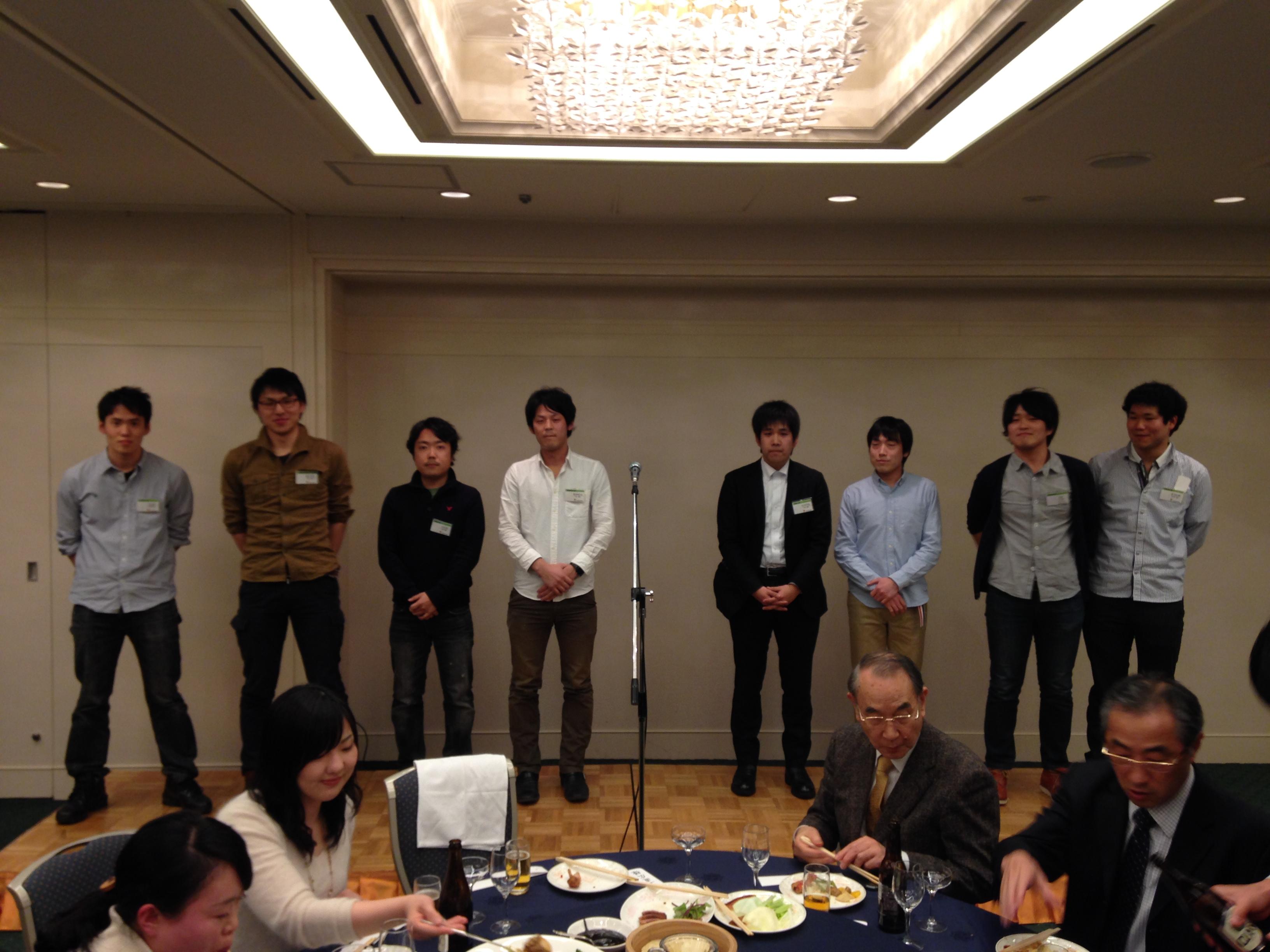 http://blog.higashi-tokushukai.or.jp/ydblog/%E5%86%99%E7%9C%9F%203.JPG