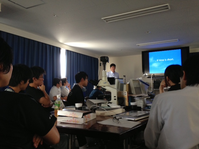 http://blog.higashi-tokushukai.or.jp/ydblog/%EF%BC%92.JPG