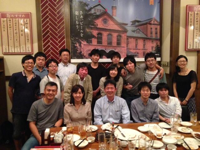 http://blog.higashi-tokushukai.or.jp/ydblog/%EF%BC%93.JPG