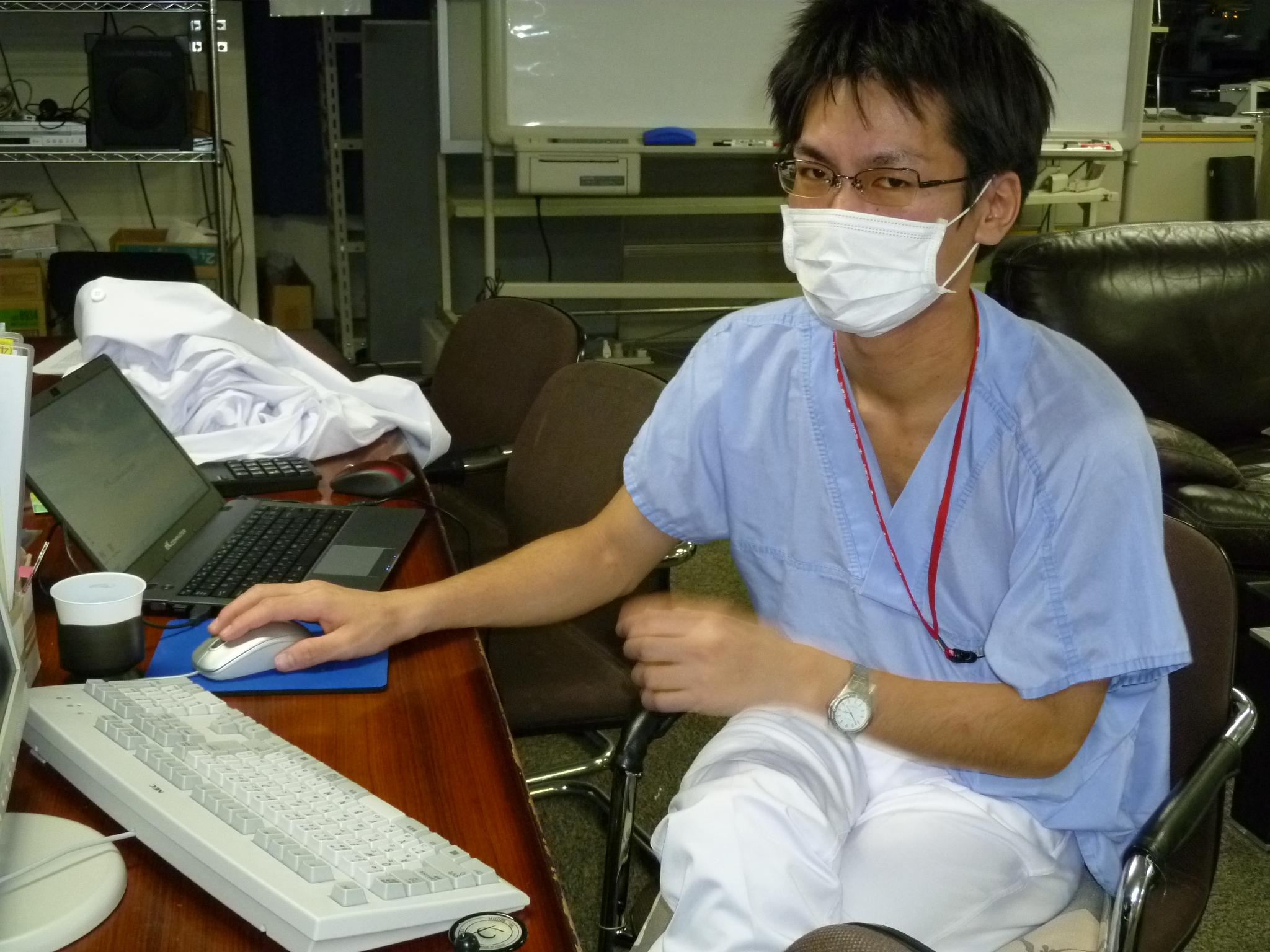 http://blog.higashi-tokushukai.or.jp/ydblog/0510-1.JPG