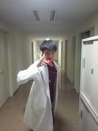 http://blog.higashi-tokushukai.or.jp/ydblog/1364734205172.jpg