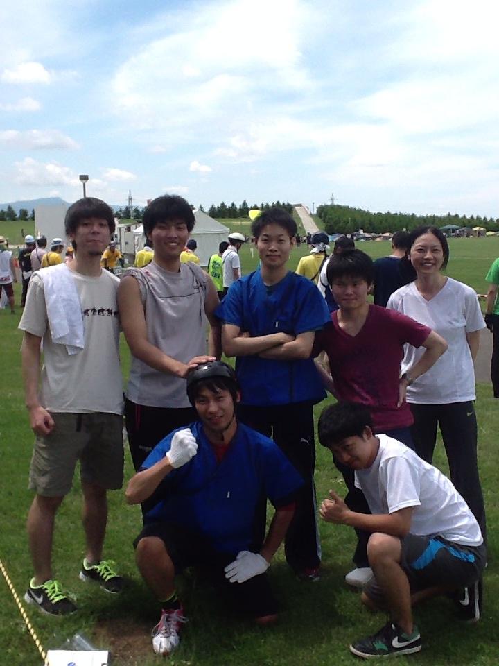 http://blog.higashi-tokushukai.or.jp/ydblog/2013/06/25/image.jpeg