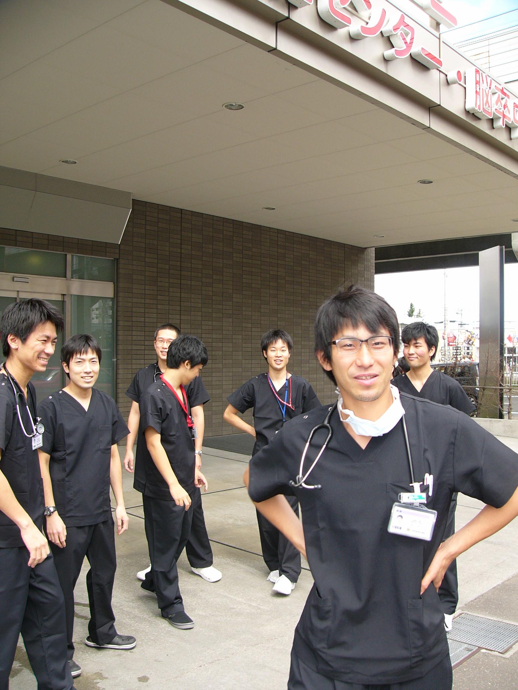 http://blog.higashi-tokushukai.or.jp/ydblog/2013/08/03/%E5%86%99%E7%9C%9F%20%281%29.JPG