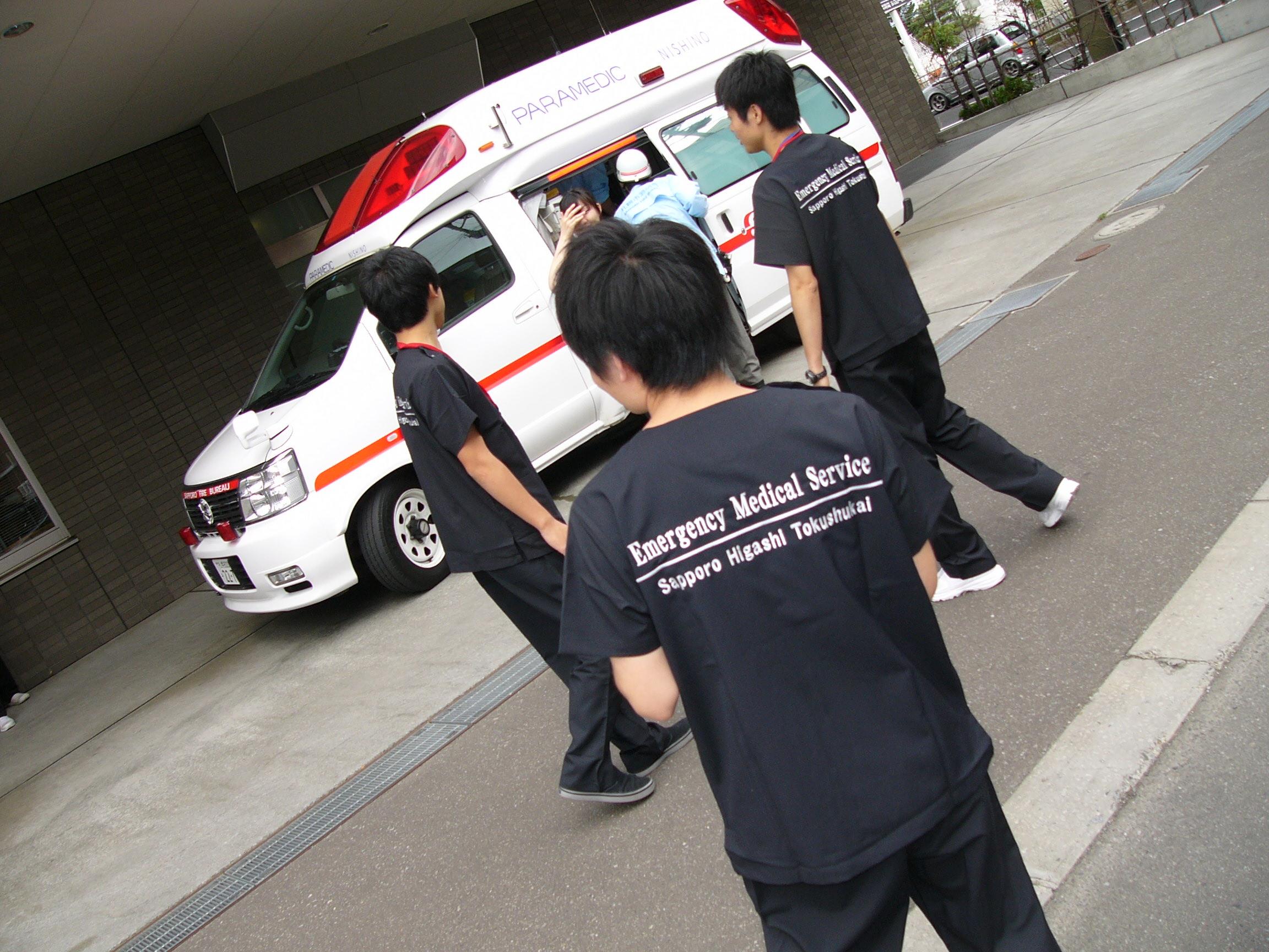 http://blog.higashi-tokushukai.or.jp/ydblog/2013/08/03/%E5%86%99%E7%9C%9F%20%283%29.JPG