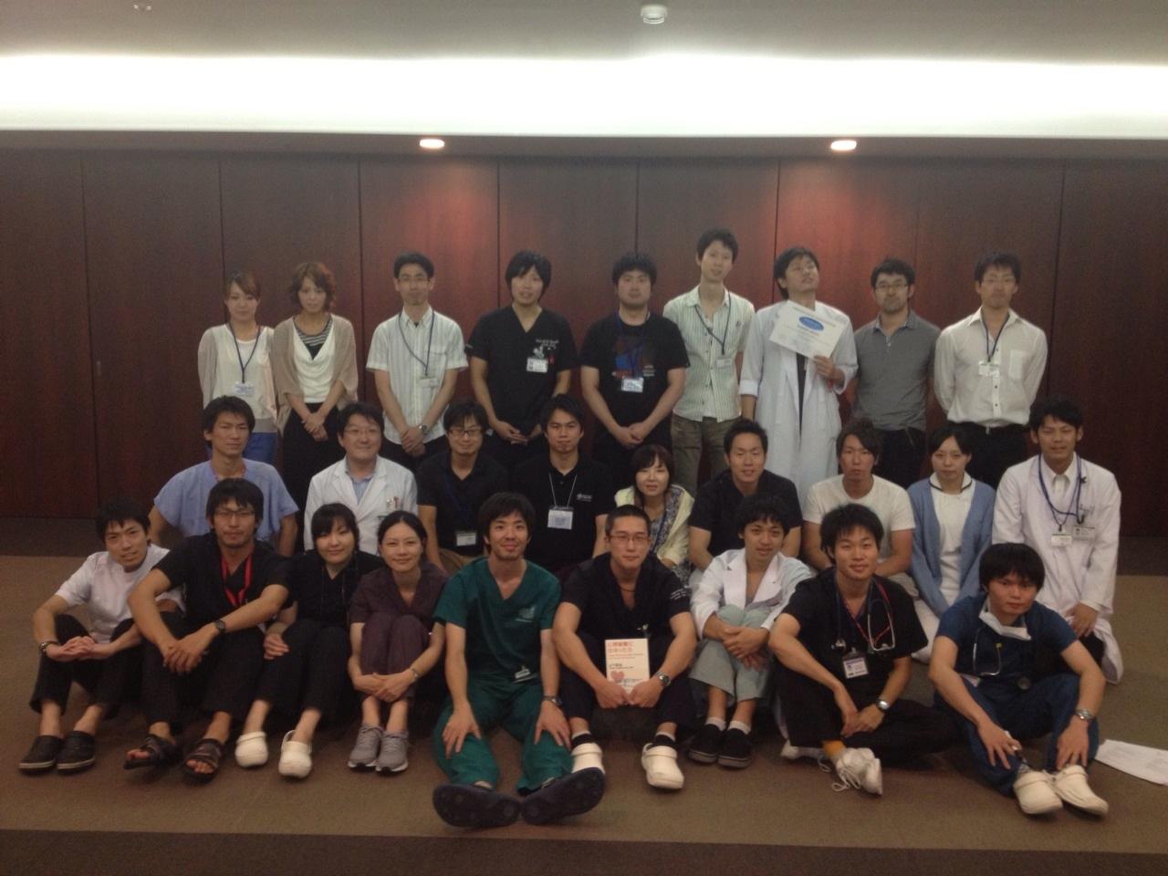 http://blog.higashi-tokushukai.or.jp/ydblog/2013/08/03/%E5%86%99%E7%9C%9F%20%285%29.JPG