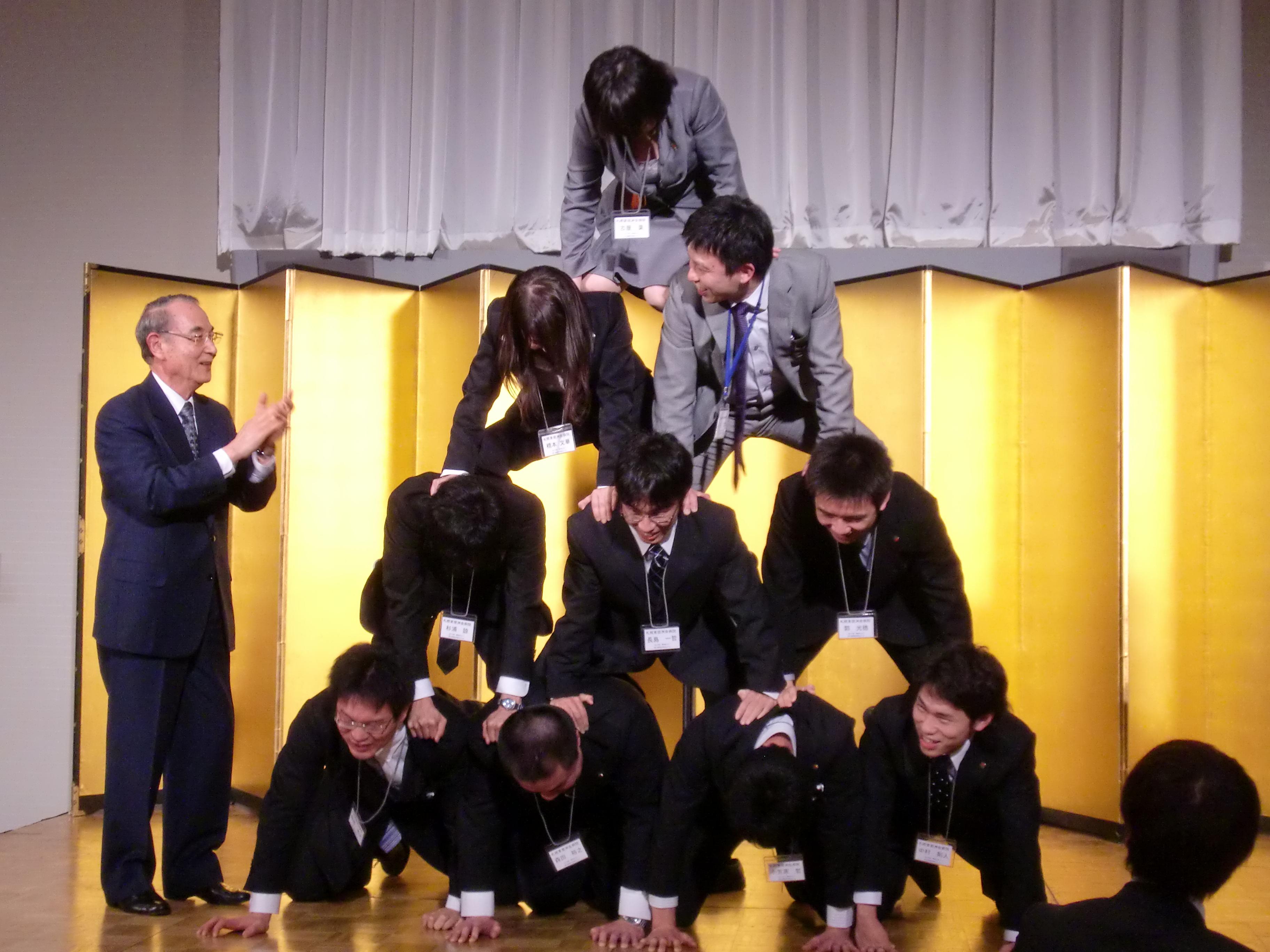 http://blog.higashi-tokushukai.or.jp/ydblog/CIMG0779%20%282%29.JPG