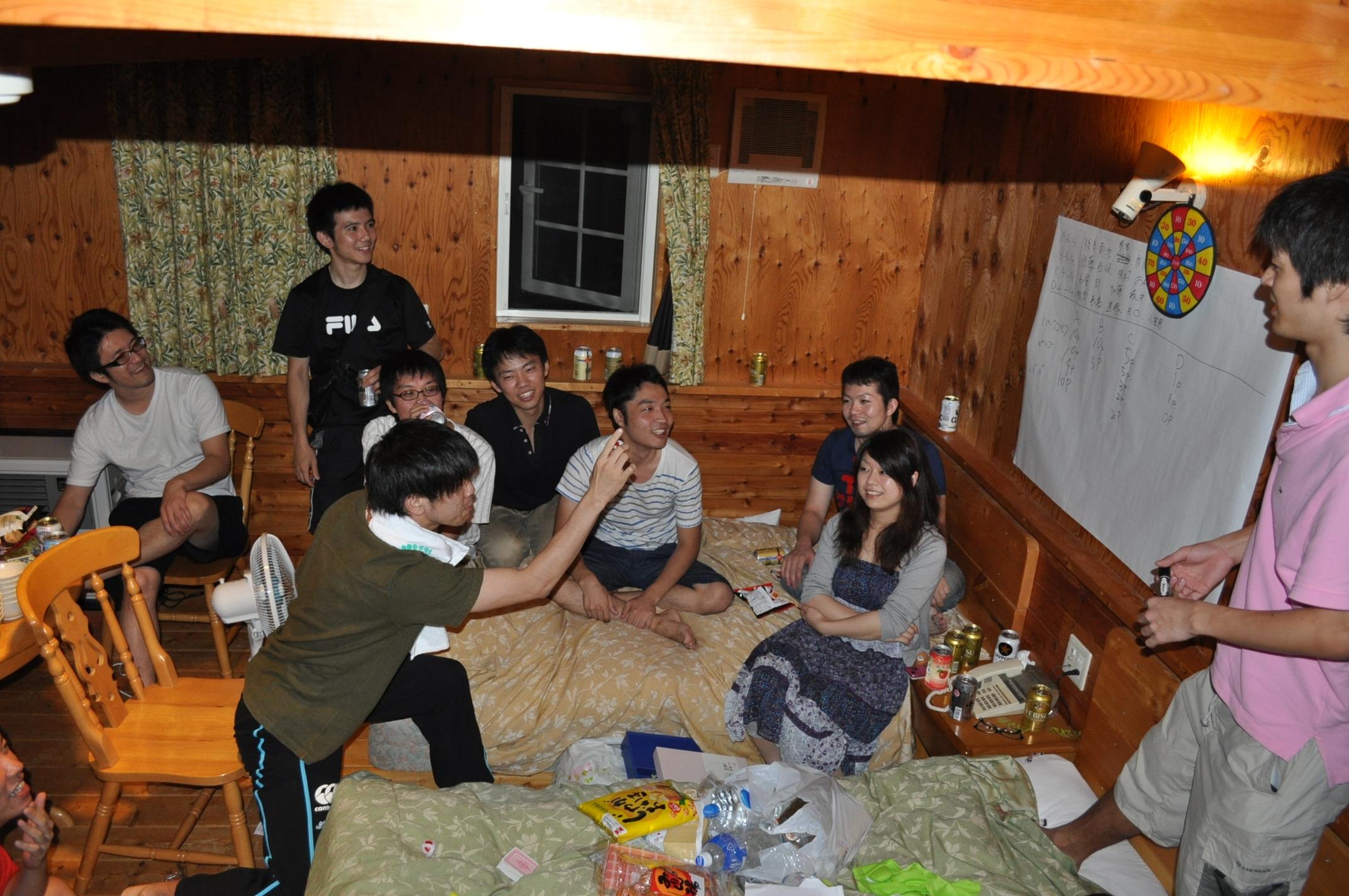 http://blog.higashi-tokushukai.or.jp/ydblog/DSC_0115.JPG