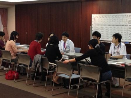 http://blog.higashi-tokushukai.or.jp/ydblog/IMG_0182.JPG