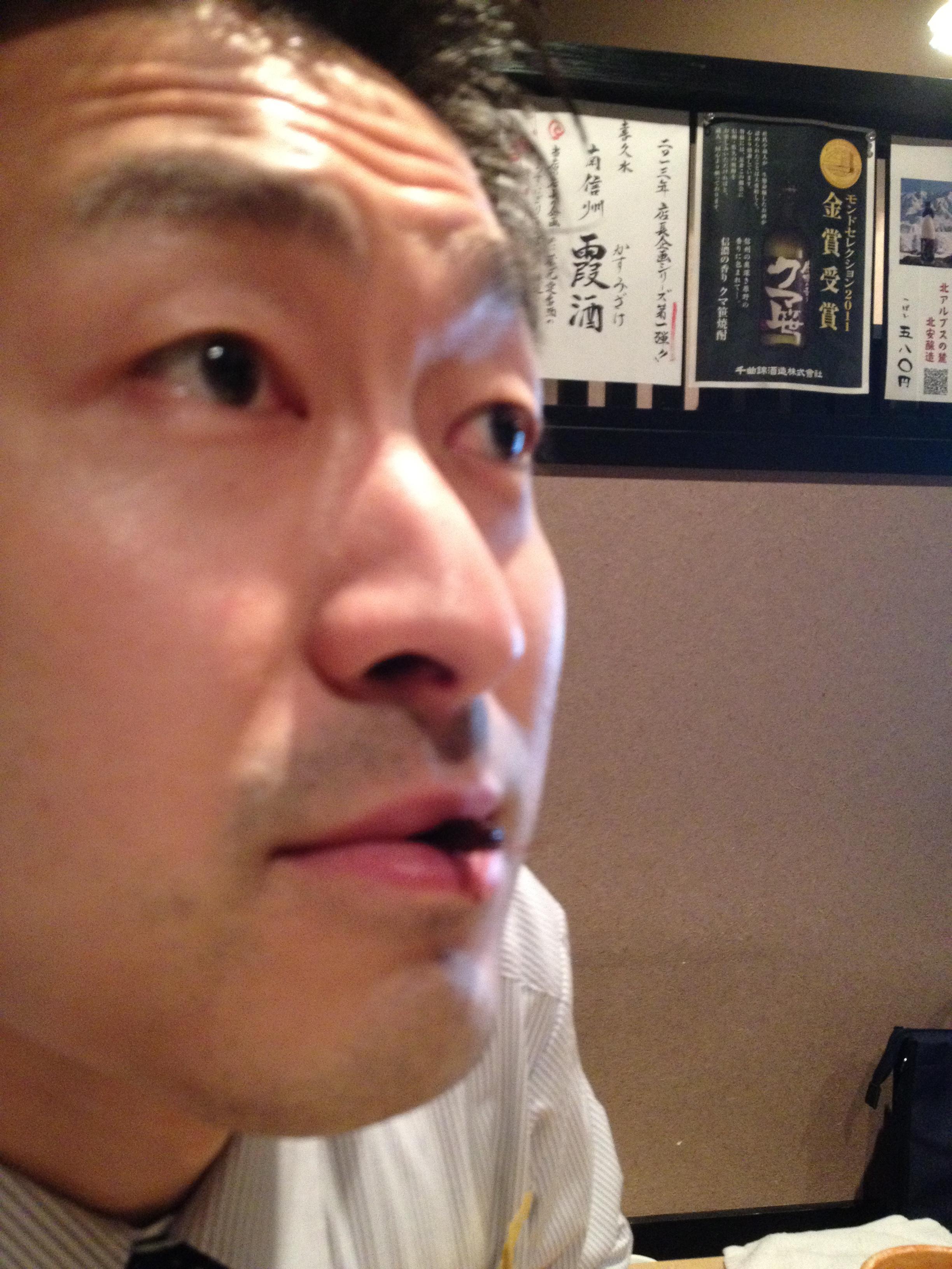 http://blog.higashi-tokushukai.or.jp/ydblog/IMG_0230.jpg