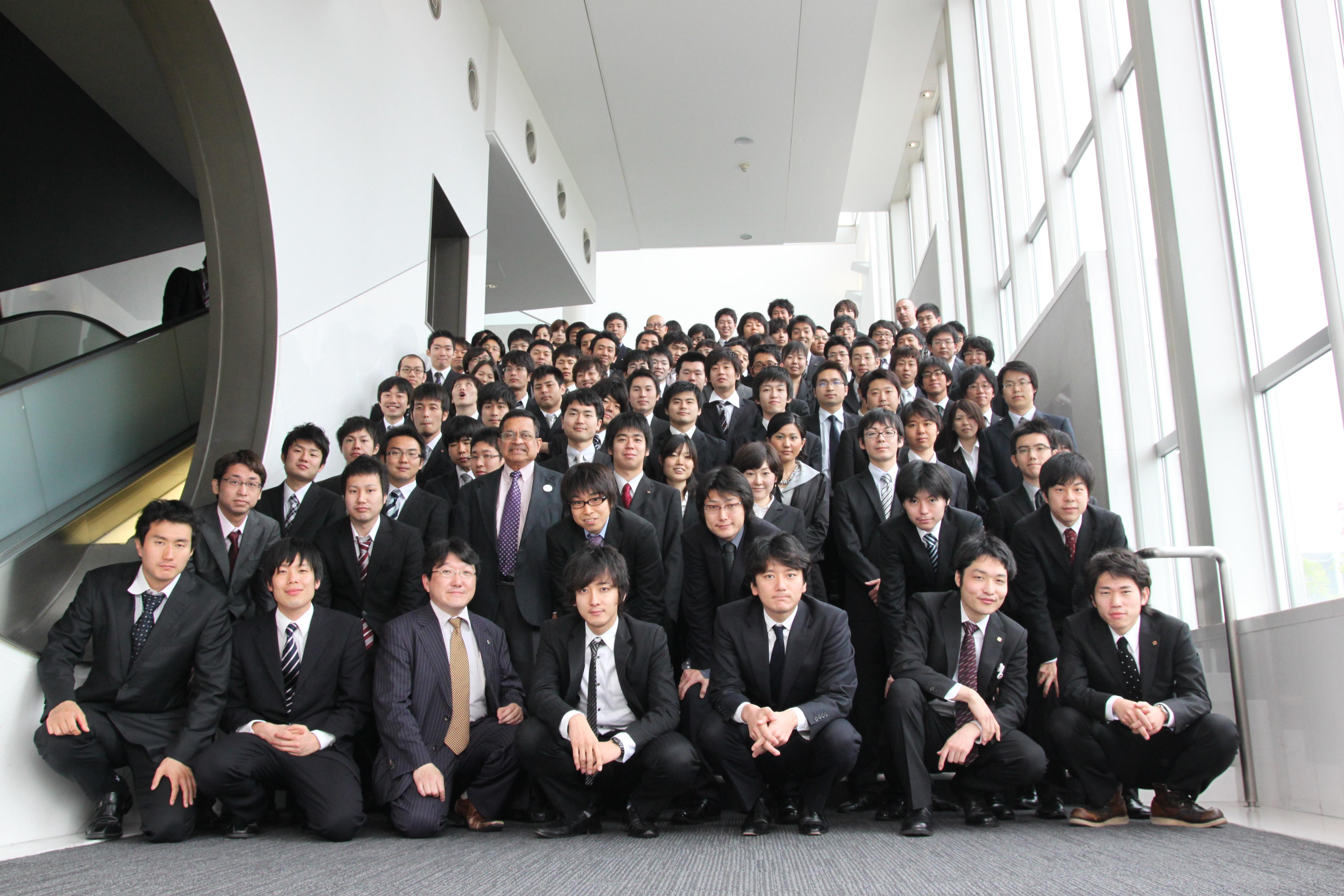 http://blog.higashi-tokushukai.or.jp/ydblog/IMG_6819%20%282%29.JPG