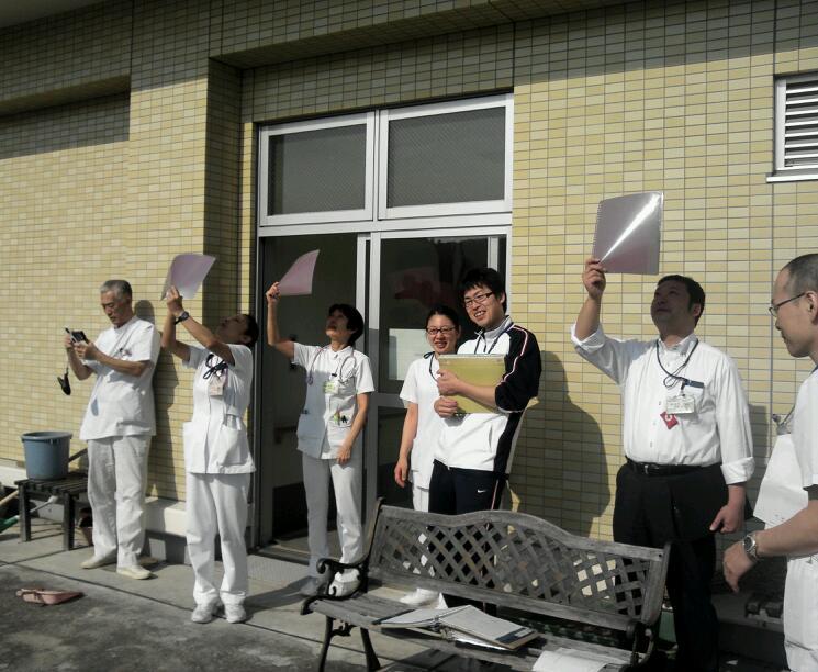 http://blog.higashi-tokushukai.or.jp/ydblog/NCM_0170-1.jpg