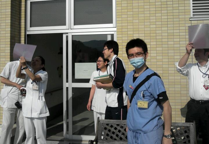 http://blog.higashi-tokushukai.or.jp/ydblog/NCM_0173-1.jpg