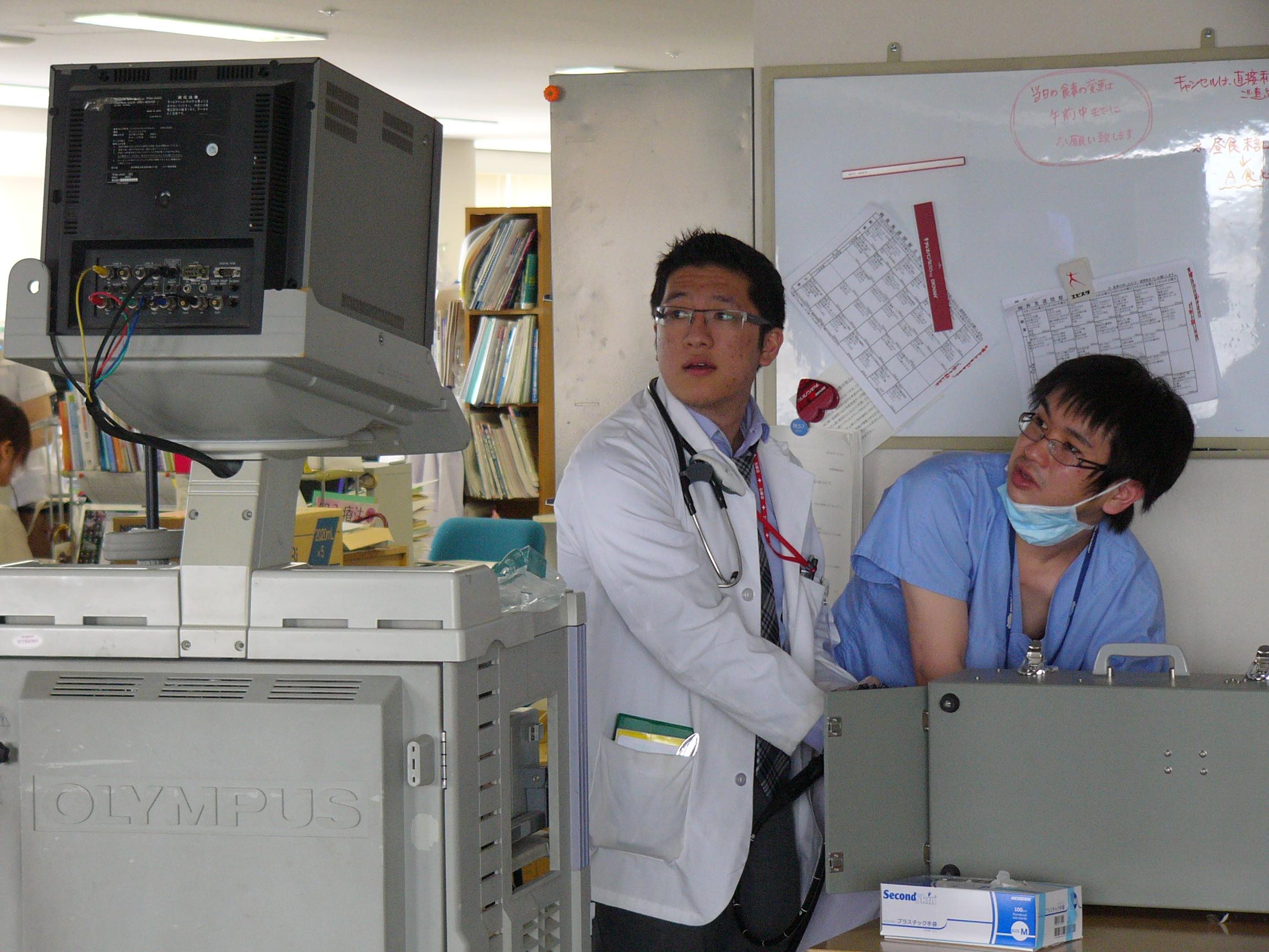 http://blog.higashi-tokushukai.or.jp/ydblog/P1130027.JPG