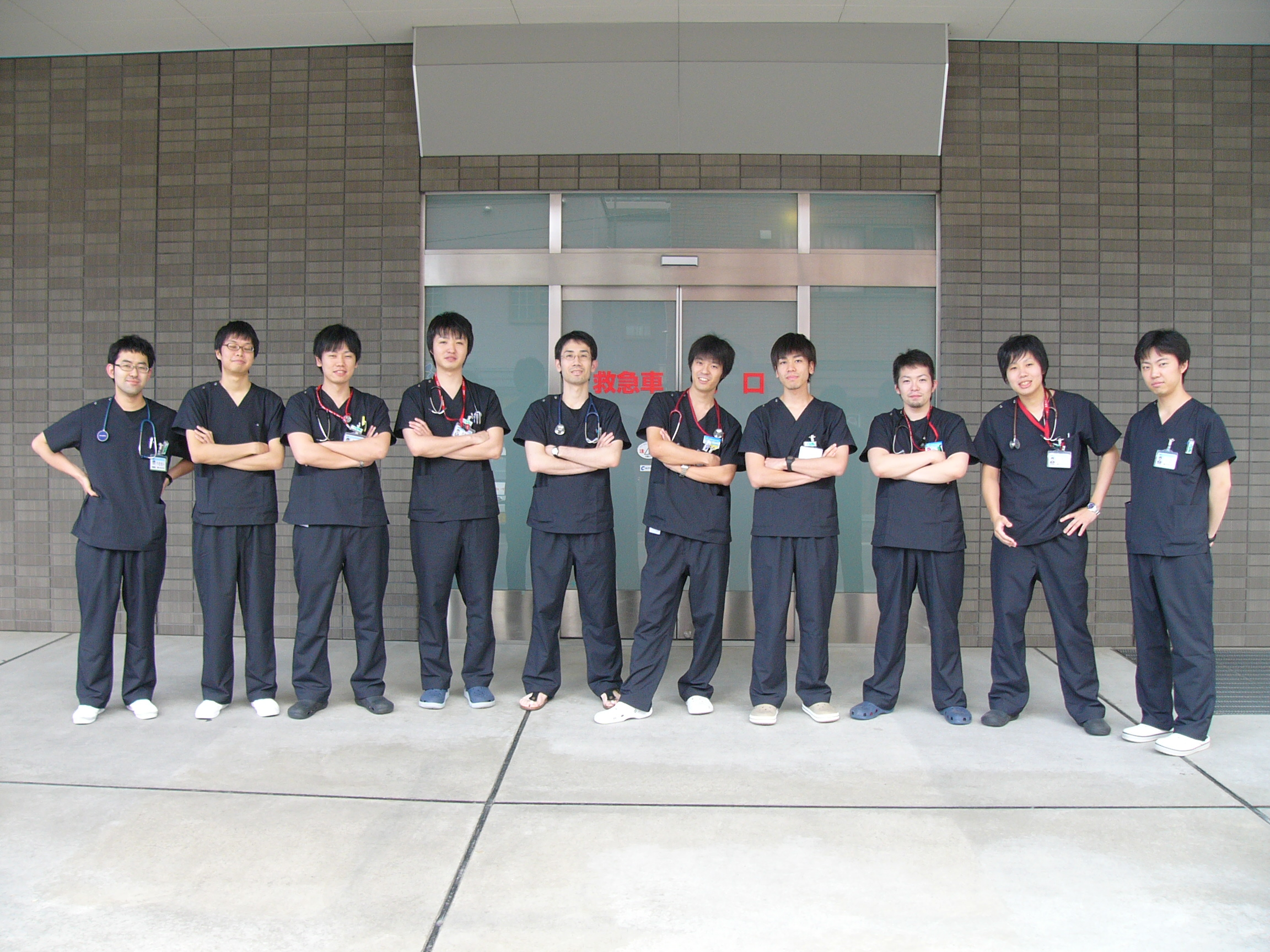 http://blog.higashi-tokushukai.or.jp/ydblog/P1130042.JPG