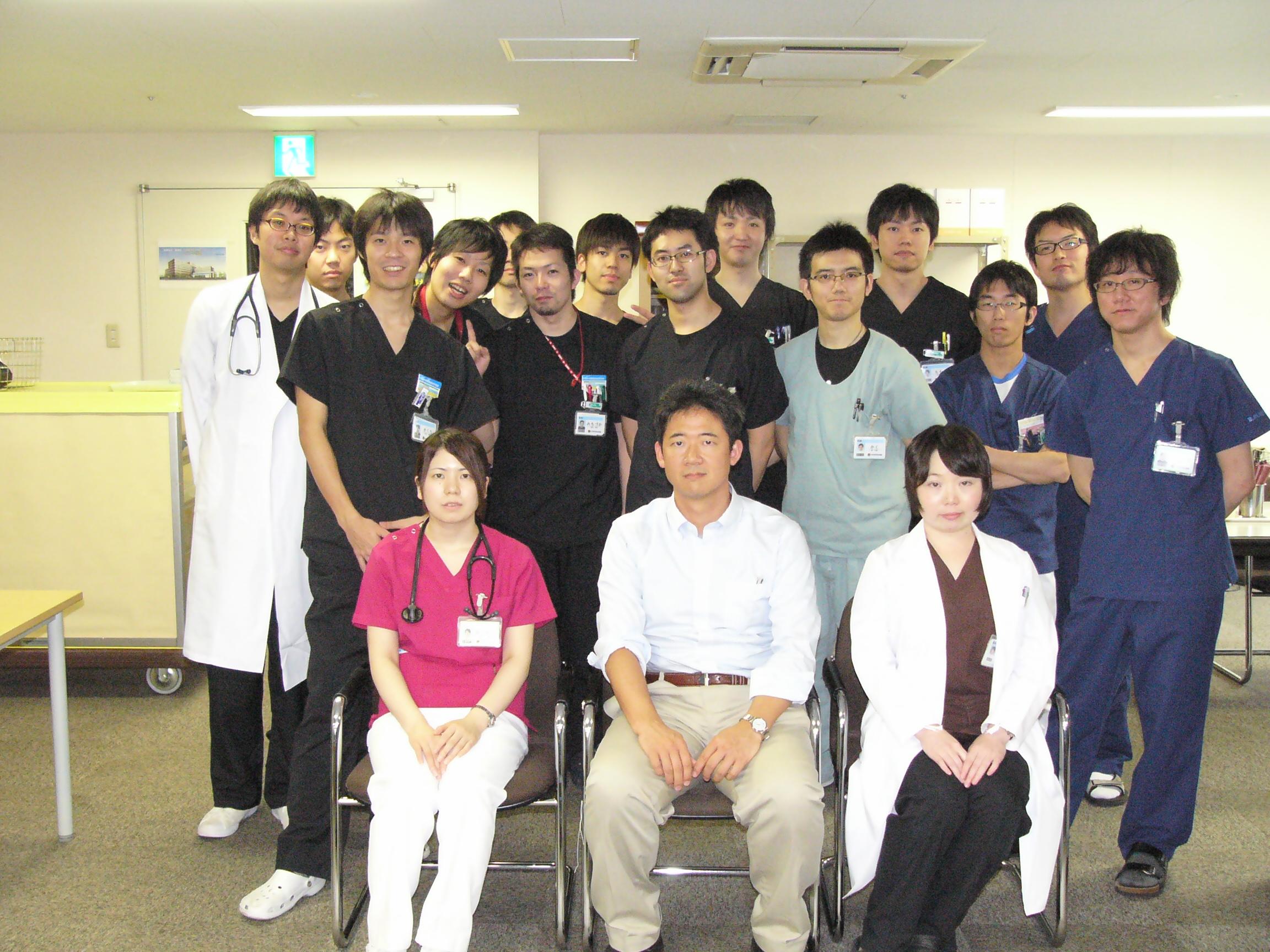 http://blog.higashi-tokushukai.or.jp/ydblog/P1130058.JPG