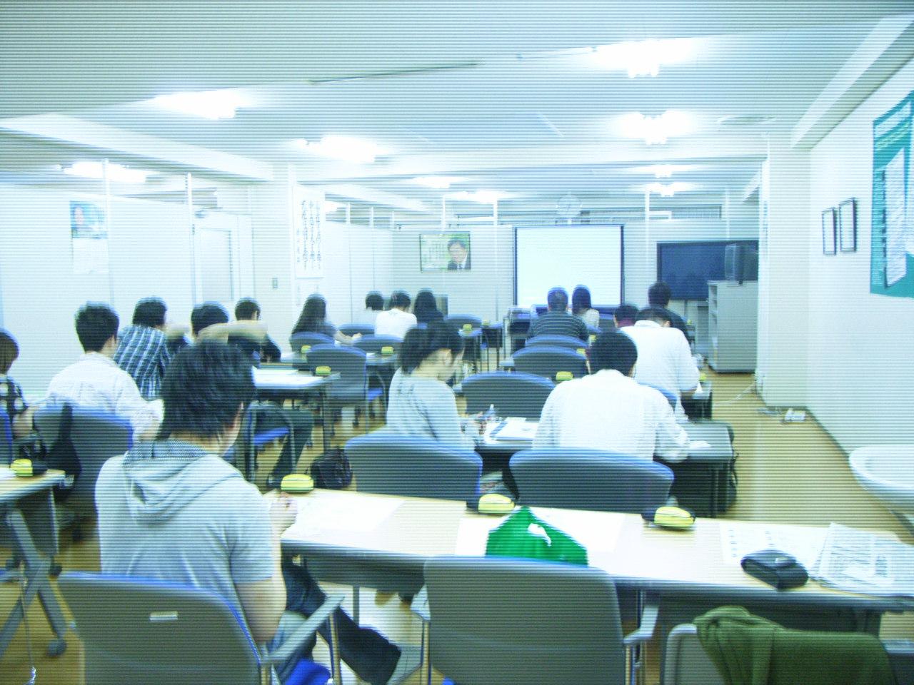 http://blog.higashi-tokushukai.or.jp/ydblog/RIMG0809.JPG