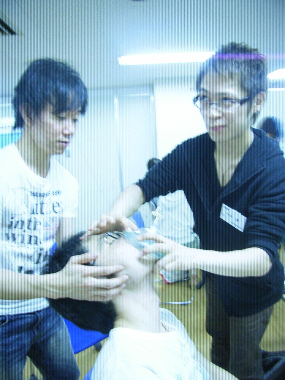 http://blog.higashi-tokushukai.or.jp/ydblog/RIMG0811.JPG