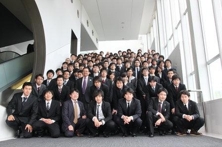 IMG_6819 (2).JPG
