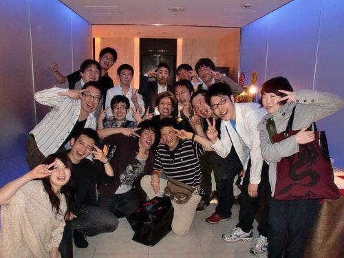CIMG0936.JPG