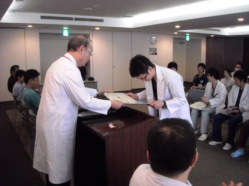 2012.3.17健診車・研修医修了式 083.jpg