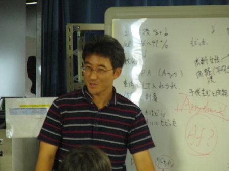 入江Drその2.JPG