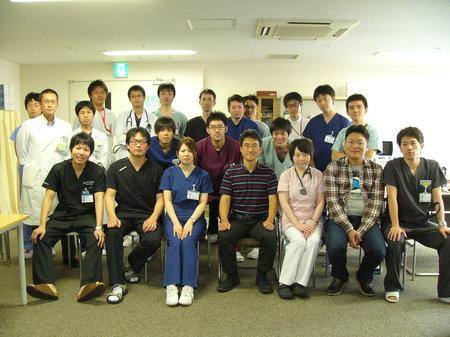 入江Drその3.JPG