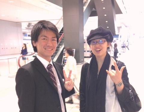 写真 11.JPG