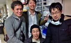 Yukishige%20%28640x478%29-thumb-240x240-1873.jpg