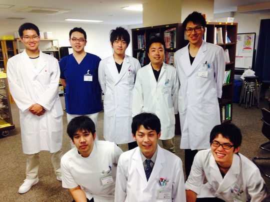 H26研修医.JPG