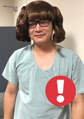 笠井Dr.png