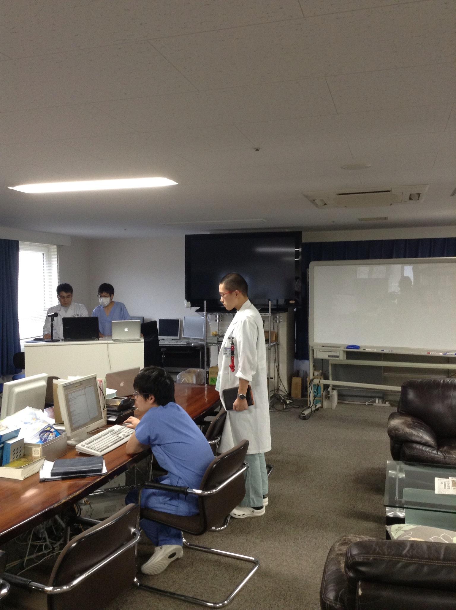http://blog.higashi-tokushukai.or.jp/ydblog/image%20%285%29.jpeg